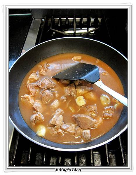 紅麴滷肉做法6.JPG