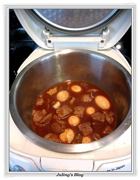 紅麴滷肉做法8.JPG