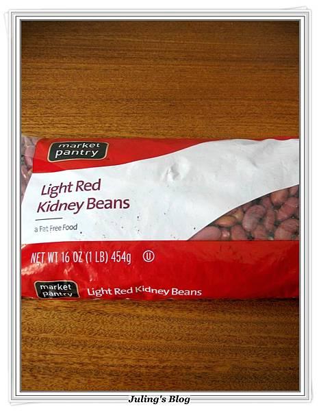 蘋果培根燉豆做法1.JPG