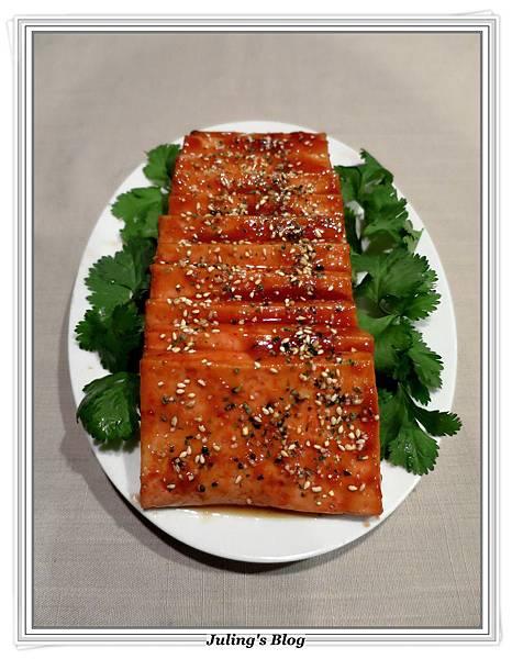 叉燒豆腐1.JPG