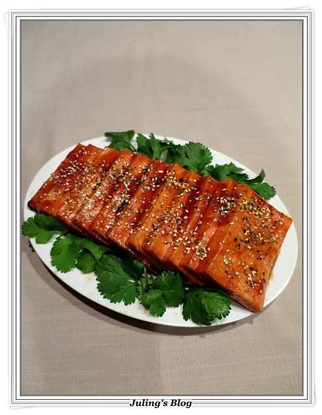 叉燒豆腐2.JPG