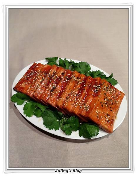 叉燒豆腐3.JPG
