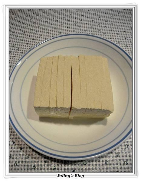 叉燒豆腐做法1.JPG