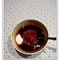 叉燒豆腐做法2.JPG