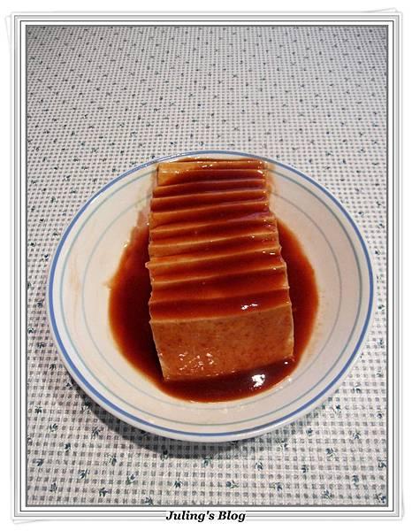 叉燒豆腐做法3.JPG