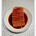 叉燒豆腐做法4.JPG
