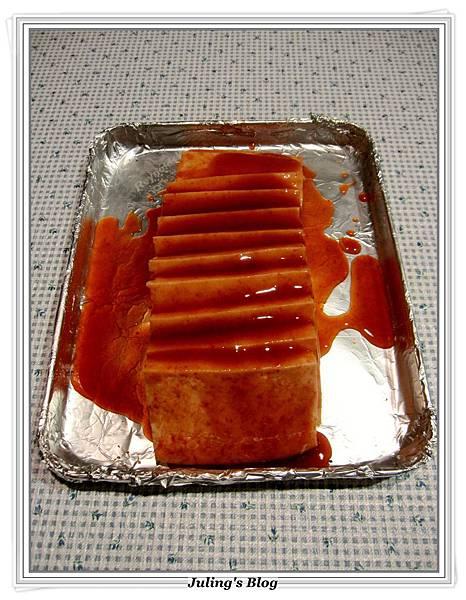 叉燒豆腐做法5.JPG
