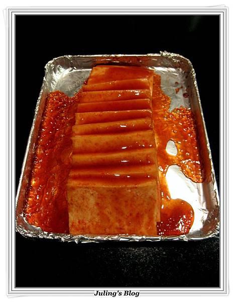 叉燒豆腐做法6.JPG