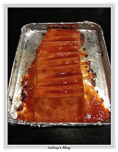 叉燒豆腐做法7.JPG