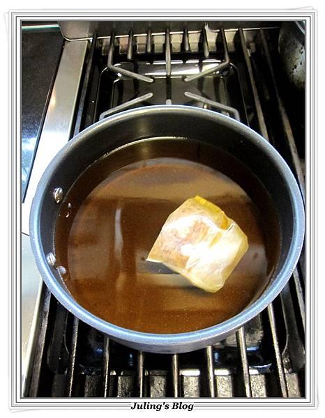 日式甜黑豆做法2.JPG