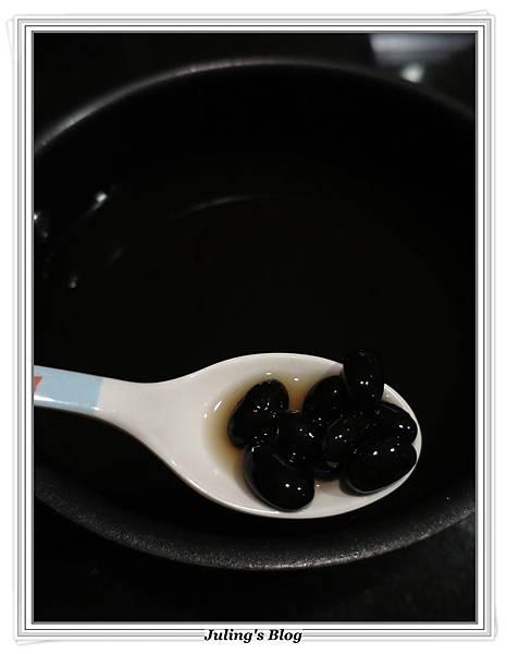 日式甜黑豆做法4.JPG