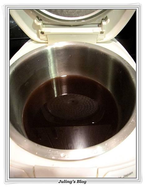 日式甜黑豆做法5.JPG