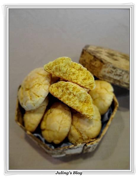 奶油乳酪裂紋餅1.JPG