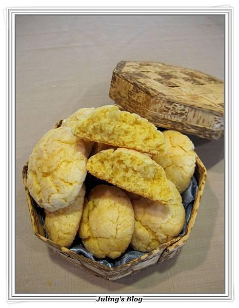 奶油乳酪裂紋餅2.JPG