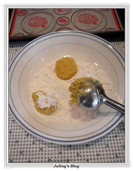 奶油乳酪裂紋餅做法4.JPG
