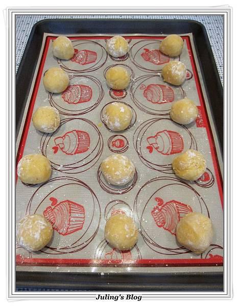 奶油乳酪裂紋餅做法5.JPG