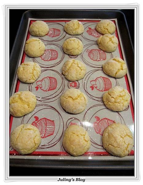 奶油乳酪裂紋餅做法6.JPG