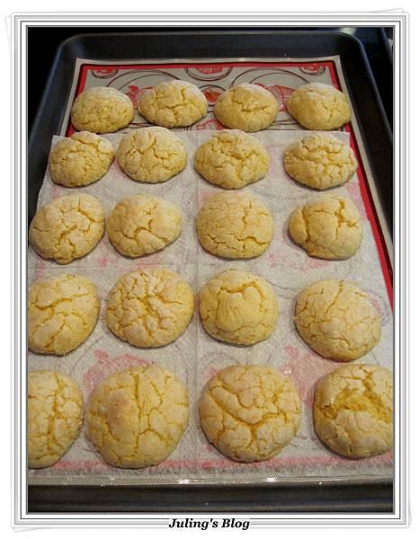 奶油乳酪裂紋餅做法7.JPG