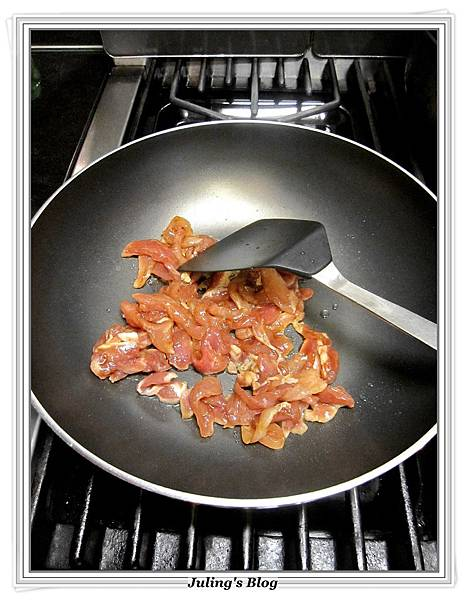 脆口大頭菜肉絲做法5.JPG