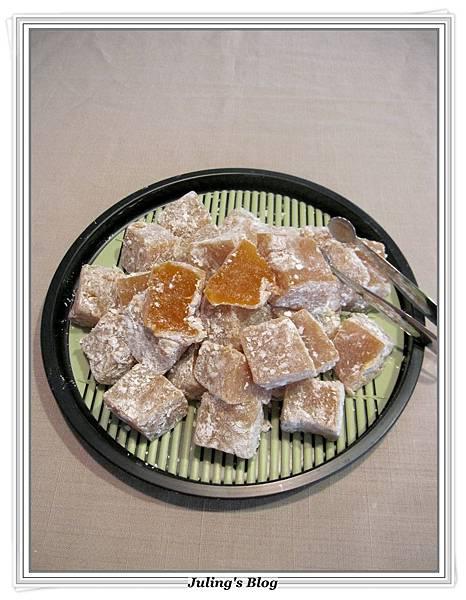 地瓜蓮藕涼糕2.JPG
