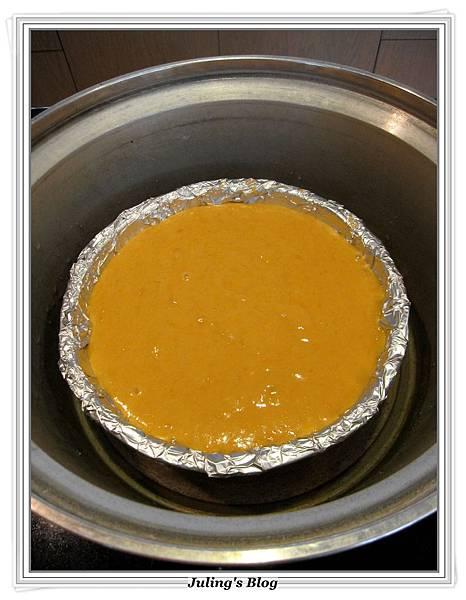 地瓜蓮藕涼糕做法4.JPG