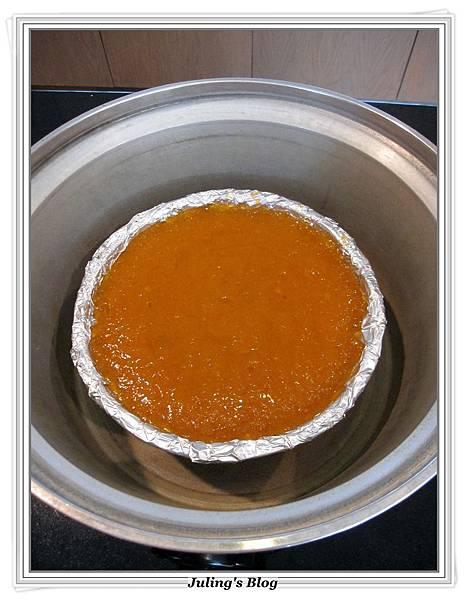 地瓜蓮藕涼糕做法5.JPG
