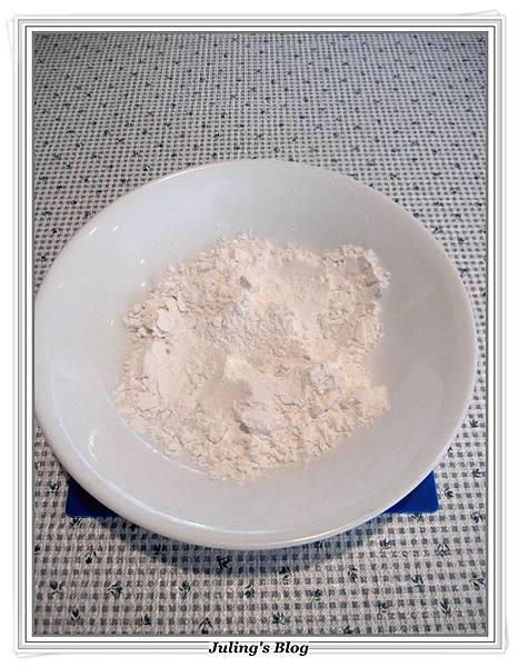 地瓜蓮藕涼糕做法6.JPG