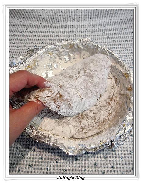地瓜蓮藕涼糕做法7.JPG