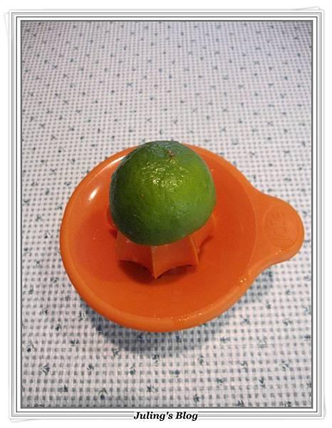 水梨涼拌雙耳做法6.JPG