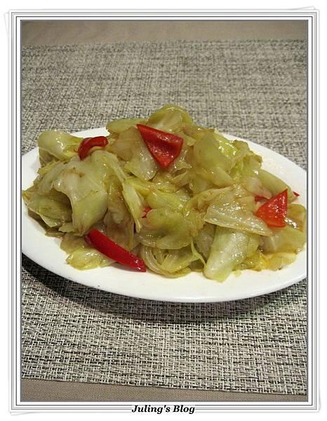 沙茶高麗菜3.JPG