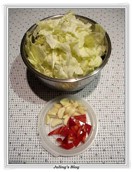 沙茶高麗菜做法1.JPG