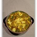 咖哩金沙豆腐2.JPG