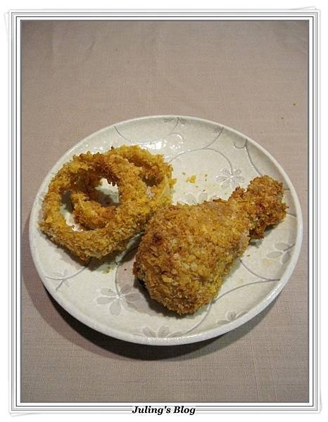 脆皮烤雞腿1.JPG