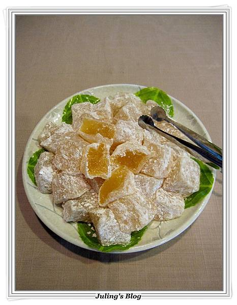 鳳梨蓮藕涼糕1.JPG