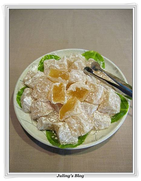 鳳梨蓮藕涼糕2.JPG