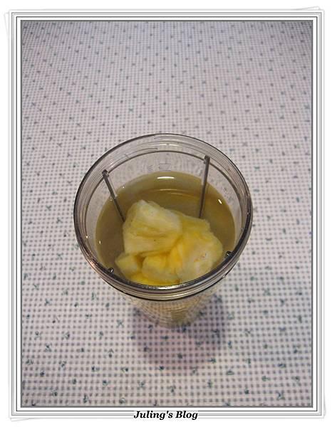 鳳梨蓮藕涼糕做法1.JPG