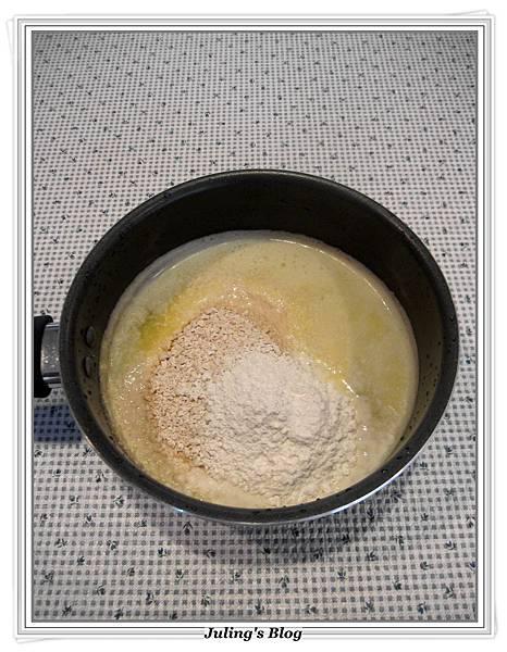 鳳梨蓮藕涼糕做法3.JPG