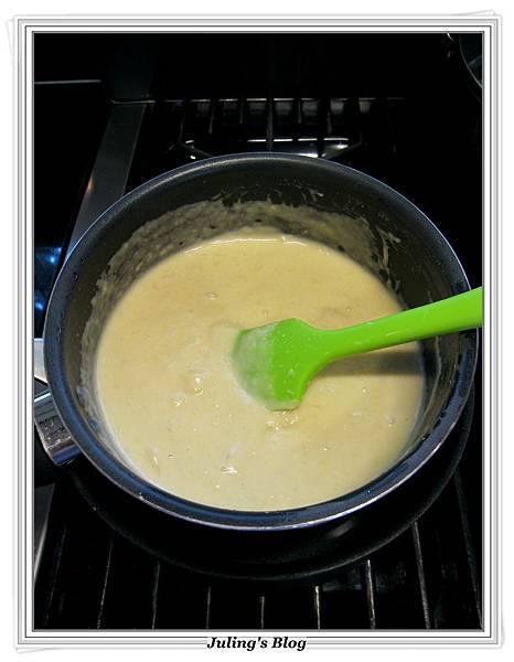 鳳梨蓮藕涼糕做法5.JPG