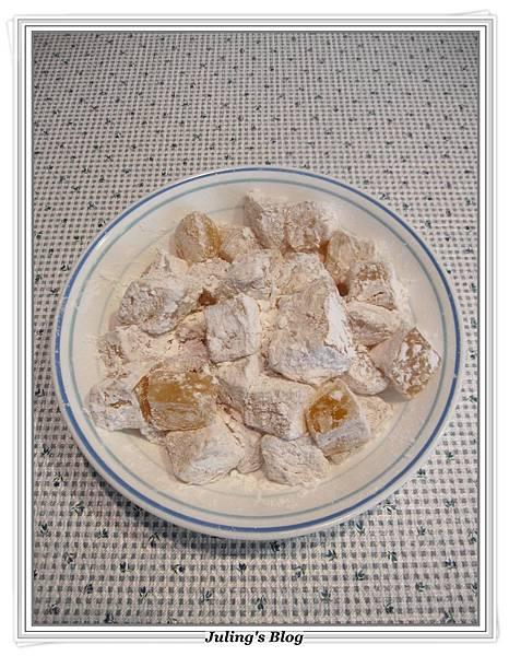 鳳梨蓮藕涼糕做法11.JPG