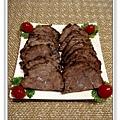 醬牛肉1.JPG