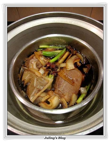 醬牛肉做法6.JPG