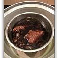 醬牛肉做法7.JPG