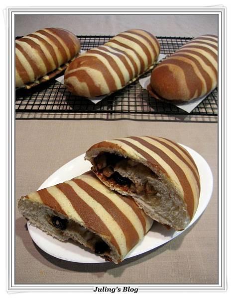 摩卡雙色麵包1.JPG