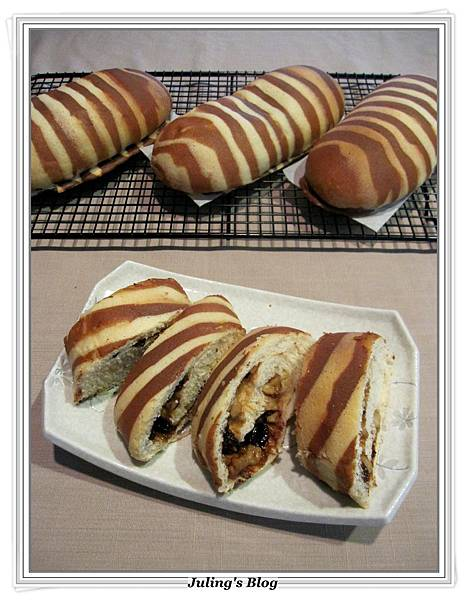 摩卡雙色麵包2.JPG