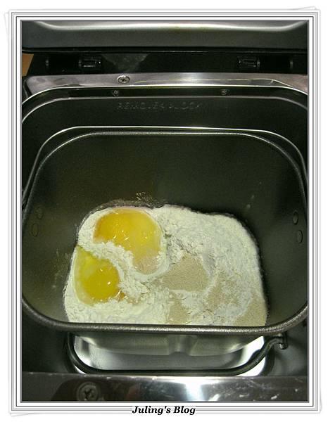 摩卡雙色麵包做法1.JPG