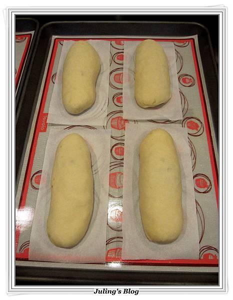 摩卡雙色麵包做法17.JPG