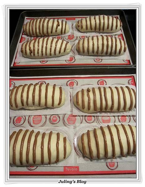 摩卡雙色麵包做法18.JPG