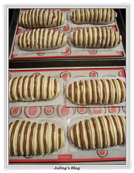 摩卡雙色麵包做法19.JPG