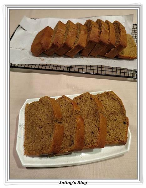 鮮奶油咖啡蛋糕2.JPG