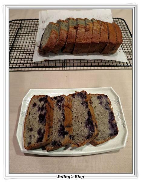 鮮奶油藍莓蛋糕2.JPG